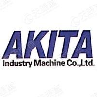 无锡市秋田产业机械有限公司